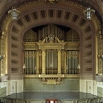 P102 Woolsey Hall organ pic